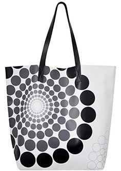 BAG WIZARD PU Leather Top Handle Satchel Handbags Shoulder Bag Messenger Tote for Women Cute Tote Bags, Satchel Handbags, Pu Leather, Handle, Shoulder Bag, Top, Women, Shoulder Bags, Crossbody Bag