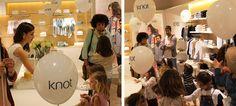 A KNOT abriu nova loja em Lisboa