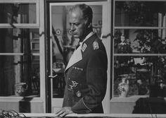 DES TEUFELS GENERAL (1955) Szenenfoto 115