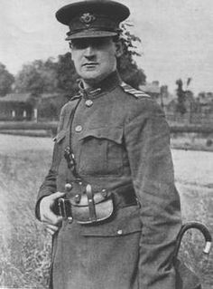 """A letter described as """"the closest thing to a smoking gun"""" linking Michael Collins to the post-Treaty assassination of a British General has been uncovered as part of a London solicitor's archive. Irish Independence, Irish News, Erin Go Bragh, Michael Collins, World War I, History, Welsh, Consideration, Soldiers"""