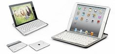 Apple ipad accessories without the Apple price!! #ipad #apple #keyboard #deal #toronto