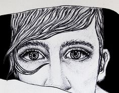 """Check out new work on my @Behance portfolio: """"Sketchbook Drawings"""" http://on.be.net/1NeoVKV"""
