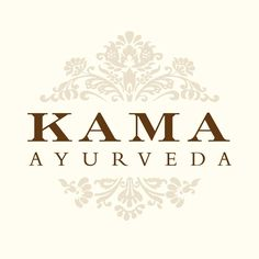 Check out the best place for ayurvedic cosmetic products.