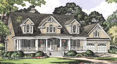 The Petalquilt House Plans Second Floor Plan - House Plans by Designs Direct.