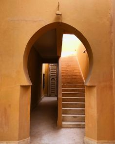 …#love #heaven (à Marrakesh, Morocco)