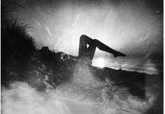 Margaret Durow Photography Portrait