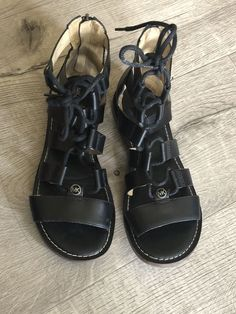 6715e6df9bc Michael Kors  fashion  clothing  shoes  accessories  womensshoes  sandals  (ebay link)