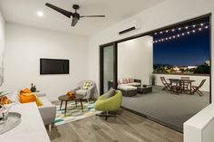 Modern-Townhome-The-Ranch-Mine-13