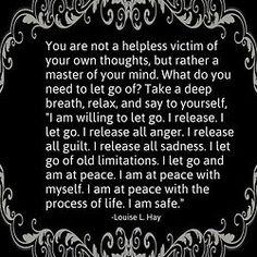 via | consider this hippie