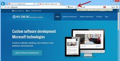 NYS ZONE, INC provides high-end software development & consulting services.