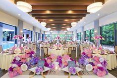 ベル ザ ギャラリー スウィート&キュート|茨城県牛久市の結婚式場「ベル・ザ・クラス」