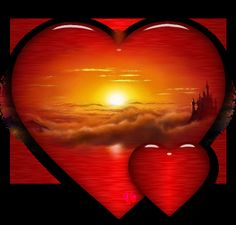Browse Heart pictures, photos, images, GIFs, and videos on Photobucket Heart Pictures, Word Pictures, Best Friend Gifts, Gifts For Friends, Cover Pics For Facebook, Loved One In Heaven, Good Morning My Love, Heart Wallpaper, Photo Heart