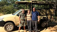 Be amazed by the Big 5 as well as hippo, hyena, kudu, giraffe, zebra and so much more on several open vehicle game drives and a SANParks Sunset Drive on our 4 day Kruger Park safari Kruger National Park, National Parks, Nocturnal Animals, Wildlife Safari, Big 5, Travel Companies, Park Homes, Hyena