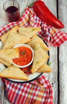 Pasiune pentru bucatarie- Retete culinare - Pagina 86 din 194 - Ethnic Recipes, Food, Essen, Meals, Yemek, Eten