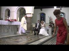 Musical highlights from a wedding which took place in September 2013 in Galway,The west of Ireland. Featuring the music of Brendan O'Byrne Wedding Music, September 2013, Highlights, How Are You Feeling, Youtube, Free, Hair Highlights, Youtubers, Highlight