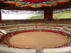plazas de toros en portugal | Designada nueva Comisión Taurina de Tovar para la Feria 2012