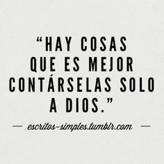 Dios Everything that you want is coming. Just Relax and let the Universe pick the timing and the way. You just trust that it is coming and watch how fast it comes Bible Quotes, Me Quotes, Bible Verses, Inspirational Phrases, Motivational Phrases, Christian Memes, God Loves Me, Spanish Quotes, Quotes About God