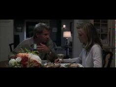 What Lies Beneath (Full Movie) 720P What Lies Beneath (2000) HD 720p - [123:16] (youtube.com)