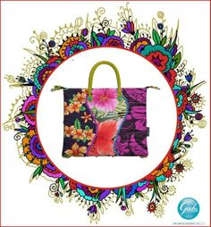 A world of flowers! Symbols, Peace, Logos, Flowers, Art, Icons, Kunst, Royal Icing Flowers, Flower