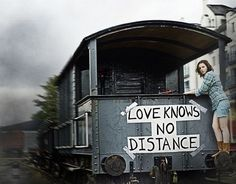 #love #quotes #Distance