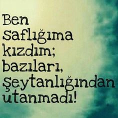 Filiz☇ - #Filiz Good Life Quotes, Great Quotes, Good Sentences, Thug Life, Meaningful Words, Life Is Beautiful, Einstein, Philosophy, Quotations