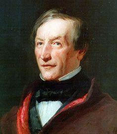 Peter Joseph Lenné – Wikipedia
