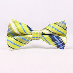 SHARE & Get it FREE | Stylish Tartan Check Pattern Bow Tie For MenFor Fashion Lovers only:80,000+ Items·FREE SHIPPING Join Dresslily: Get YOUR $50 NOW!