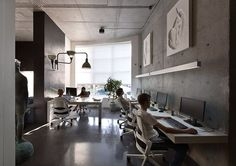 office design 36