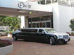 An Oscar for Oscar - Review of Oscar On Main, Main Beach, Australia - TripAdvisor