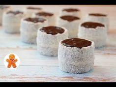 «Русские шапки». Рецепт потрясающих пирожных. А вы что подумали?