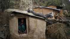 Nepali girl dies due to banned menstruation practiceA 15-year-old girl suffocated to death after she was made to sleep in a shed because she was menstruating.