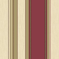 red striped wallpapers textures seamless
