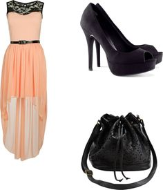"""LOVE"" by eleanorcalder-anon22 ❤ liked on Polyvore"
