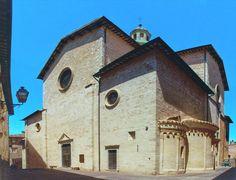 Chiesa di S. Emiliano