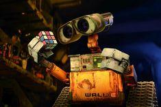 animated movies, dice, movies, Pixar Animation Studios | 2500x1671 Wallpaper - wallhaven.cc