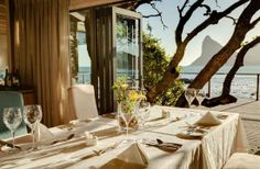 Welcome to Tintswalo Atlantic, a boutique beach lodge hotel in Cape Town below Chapman's Peak. Luxury accommodation on the ocean of Hout Bay, Cape Town. African Safari, African Animals, Cape Town Hotels, Best Hotels, Luxury Hotels, Luxury Accommodation, Hotel Deals, Lodges, South Africa