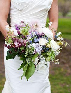 Wedding+Ideas:+saipua-spring-flowers