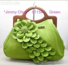 jimmy-choos-wood-handle-handbag-portable-shoulder-bag-c5d6.jpg 580×557 pixels