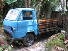 27 Mejores Imagenes De Rastrojeros Del Corazon Antique Cars