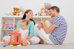 ratgeber f r finanzen steuer gehalt. Black Bedroom Furniture Sets. Home Design Ideas