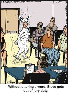 Jury duty, maybe I can wear a witch costume? Law School Humor, Lawyer Humor, Jury Duty, Legal Humor, Law And Justice, Friday Humor, Teacher Humor, Work Humor, Super Funny