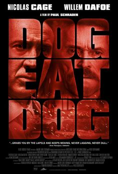 A crew of ex-cons are hired by a Cleveland mafioso to kidnap the baby of a rival mobster.
