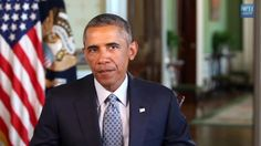 Events in Iraq, Syria and Russia further stoke debate about Obama's worldview