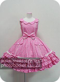 Best 12 Vestido Infantil Floral Branco e Pink 3 – SkillOfKing. Baby Girl Dress Design, Girls Frock Design, Kids Frocks Design, Baby Frocks Designs, African Dresses For Kids, Little Girl Dresses, Girls Dresses, 50s Dresses, Elegant Dresses