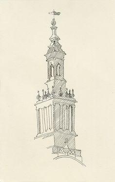 Christ Church Greyfriars 286º