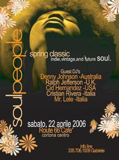 flyer_soulpeoplespringclassic06.jpg (276×369)