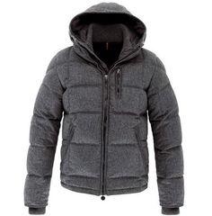 146fd6086 11 Best Alex leather jacket images