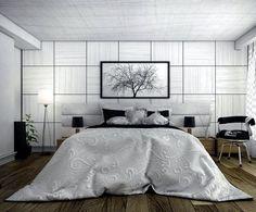 boxspringbett selber zusammenstellen in 7 schritten zu. Black Bedroom Furniture Sets. Home Design Ideas