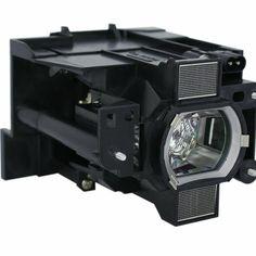 ส นค าด Sp Compatible Projector Lamp For Hitachi Dt01371 With Housing For Hitachi Projector Intl Compatible Projector Lamp For Hitachi Dt01371 With Housing
