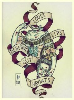 Perfect old-school vintage, sailor flash art Future Tattoos, Love Tattoos, Beautiful Tattoos, Body Art Tattoos, Black Tattoos, Kunst Tattoos, Tattoo Drawings, Fenix Tattoos, Flash Art